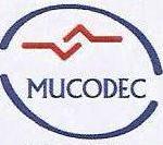 MUCODEC